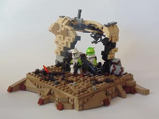 9.3 - Liberators of Ryloth
