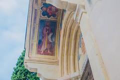 DSC_2304 (marcog91) Tags: urban verona italy river architecture outdoor around world discover amatorial italia city veneto romeo giulietta love