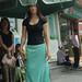 Bangkok Thailand 2016