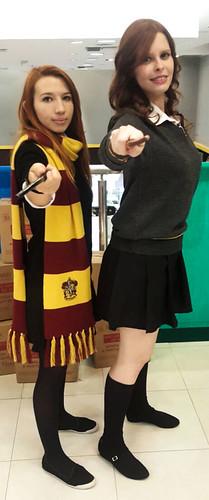 Encontro-Harry-Potter-Saraiva-Rio-Preto-1.jpg