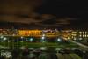 iceland - 0030 - November 05, 2016 - copyright Foyers Photography (Bob Foyers) Tags: 1740mml iceland reykjavik water canon5dmark3 cold geysir holiday ice rain snow waterfalls weather wet