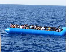 P1050849 (Brainbitch) Tags: seawatch refugees safepassage mediterranen flüchtlinge menschenrechte humanrights libyen libya mittelmeer