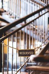 hotel emma ([o] suze q) Tags: hotelemma pearlbrewery historicpearldistrict sanantonio texas bar canonmarklll 50mm12 crêpessuzetteacamera ©osuzeqphotography bokeh happybokehwednesday