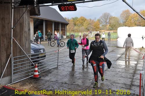 HoltingerveldTrail_19_11_2016_0305