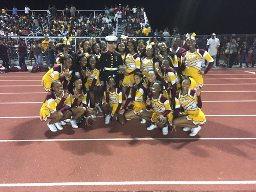 """Pahokee v Glades Central • <a style=""""font-size:0.8em;"""" href=""""http://www.flickr.com/photos/134567481@N04/30802723206/"""" target=""""_blank"""">View on Flickr</a>"""