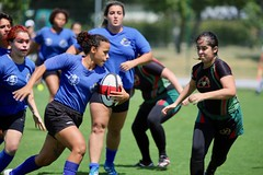 Rugby - 1 de 103 (40) (Alexandre Camerini) Tags: rugby uerj pregos
