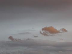 Rusty Skies (6) (byGabrieleGolissa) Tags: fineartphotography kunstfotografie kunstphotographie fotokunst photokunst foto fotografie fotographie handsigned himmel photo wolken clouds handsigniert limitededition limitierteauflage numbered nummeriert photography skies sky rust rost wolke