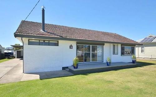 10-10A Ash Street, Cessnock NSW 2325