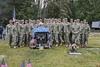 161111-N-OO032-227 (U.S. Pacific Fleet) Tags: cnrnw navfacnw marvingshields seabee veteransday fallen medalofhonor gardiner wash usa