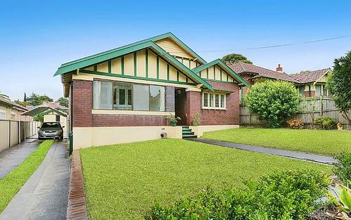 438 Penshurst Street, Roseville NSW 2069