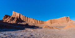 Valle de la Luna V (Mark McCaughrean) Tags: atacama desert chile valledelaluna sanpedrodeatacama