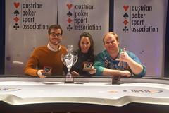 Austrian Poker Masters 2016 (150)