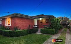 30 Garnsey Avenue, Panania NSW