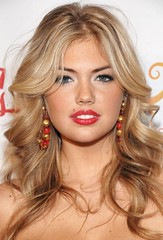 Incredible Messy Long Hairstyles For Women Round faces Blonde hair (metinefew) Tags: messyhair messyhairstyle messyhaircuts messyhaircuts2017 messyhairstyles messyhairstyles20162017 messylonghaircuts messylonghairstyles