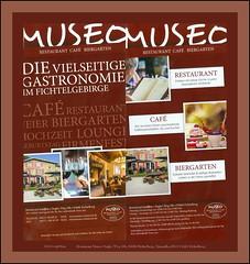 5246 GoogleMaps 4. VII. 2015. Restaurant Museo Nagler Weg 10b, 95686 Fichtelberg, Njemaka 2015 S 2425 Fichtelberg (Morton1905) Tags: 4 vii 2015 googlemaps restaurant museo nagler weg 10b 95686 fichtelberg njemaka s 2425 5246