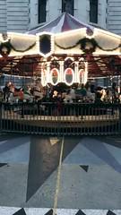 (drain__you) Tags: boomerang carousel philadelphia