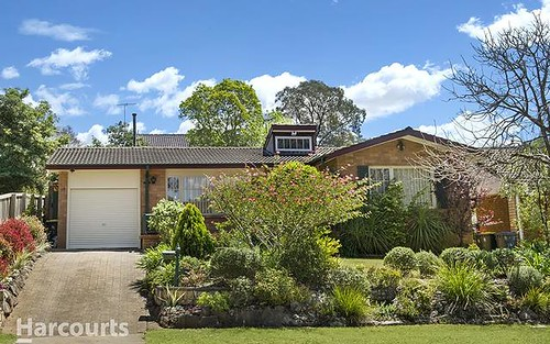 38 Evergreen Avenue, Bradbury NSW 2560