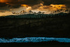 heavens (captured dreamscapes) Tags: colorado landscapes lensbabyedge80 tiltshift lensbaby canon70d skies mountains heavens snowmountainranch cloulds