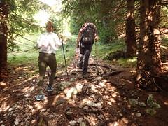 P9243951 (Dr. Fieldgood) Tags: italy italia friuli alps mountains hiking fall explore montasio udine
