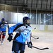 """EHL 2016 - Turnier 1 / 5 • <a style=""""font-size:0.8em;"""" href=""""http://www.flickr.com/photos/44975520@N03/31187596691/"""" target=""""_blank"""">View on Flickr</a>"""
