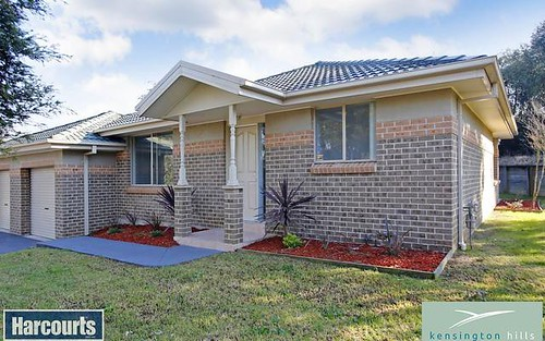 3/359 Narellan Road, Currans Hill NSW 2567