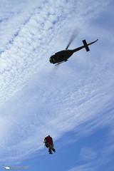 IMG_9736_v1OCSDweb_w (PhantomPhan1974 Photography) Tags: sar orangecountysheriffsdepartment airsupport airbushelicopters bellhelicopters uh1h as350b2 as350b3 n186sd n185sd n518hp n226pd anahiempolicedepartment californiahighwaypatrol huntingtonbeachpolicedepartment duke henryone angel1