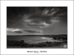 Mona Vale - Storm (John_Armytage) Tags: monavalebeach monavale beach storm clouds stormcell northernbeaches sonyaustralia sony sony1635 sonya7r2 australia new nsw