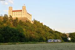 Burg Eichsttt (korbinian.eckert) Tags: eichsttt brb burg