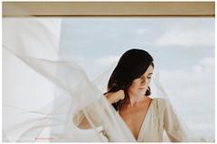 High Above (sunburn185) Tags: stevencheahphotography perthweddingphotographer weddingphotographyperth weddings weddingphotography perthphotographer perthwedding fineartweddingphotographerperth fineartphotography fineart perthbride