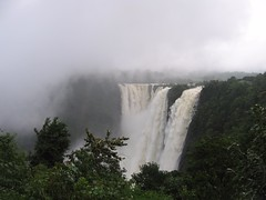 World Famous Jog Falls Photography By CHINMAYA M.RAO Set-1 (62)