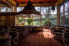 Mena House Hotel (stefan_fotos) Tags: afrika hotel kairo menahouse qf reisethemen urlaub hq gypten cairo egypt africa mena house giza