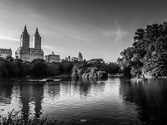 Gotham-108 (Jorge kaplan) Tags: ny nyc new york nueva eeuu usa 2014 viaje manhattan central park