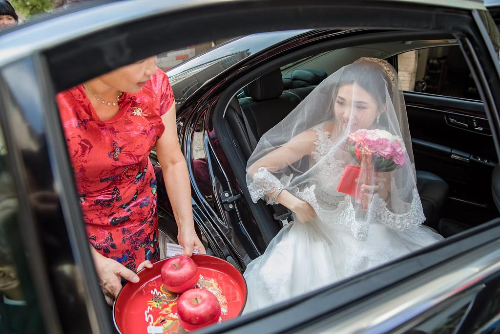 教堂婚禮,新竹芙洛麗,芙洛麗,芙洛麗大飯店,芙洛麗婚攝,芙洛麗教堂,煙波大飯店,新竹煙波,婚攝卡樂,振剛&祥語098