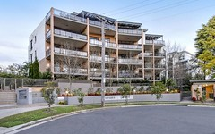 90/2 Purser Avenue, Castle Hill NSW