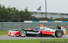 Mahindra Racing Mahindra M2ELECTRO (Nick Heidfeld) (J. Brown Photography) Tags: park test brown car race photography james photo championship day sony nick racing e formula session alpha fia donington mahindra 2015 heidfeld m2electro