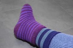ba_IMG_0254 (wollstrumpf77) Tags: socks sock dick socken heat layer heavy thermal dicke heaters skiferien dickesocken heatholders heatholder feetheater feetheaters dickefsse headholders