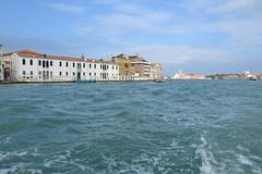 DSC_0346 (antiogar) Tags: venice venezia venedig venis