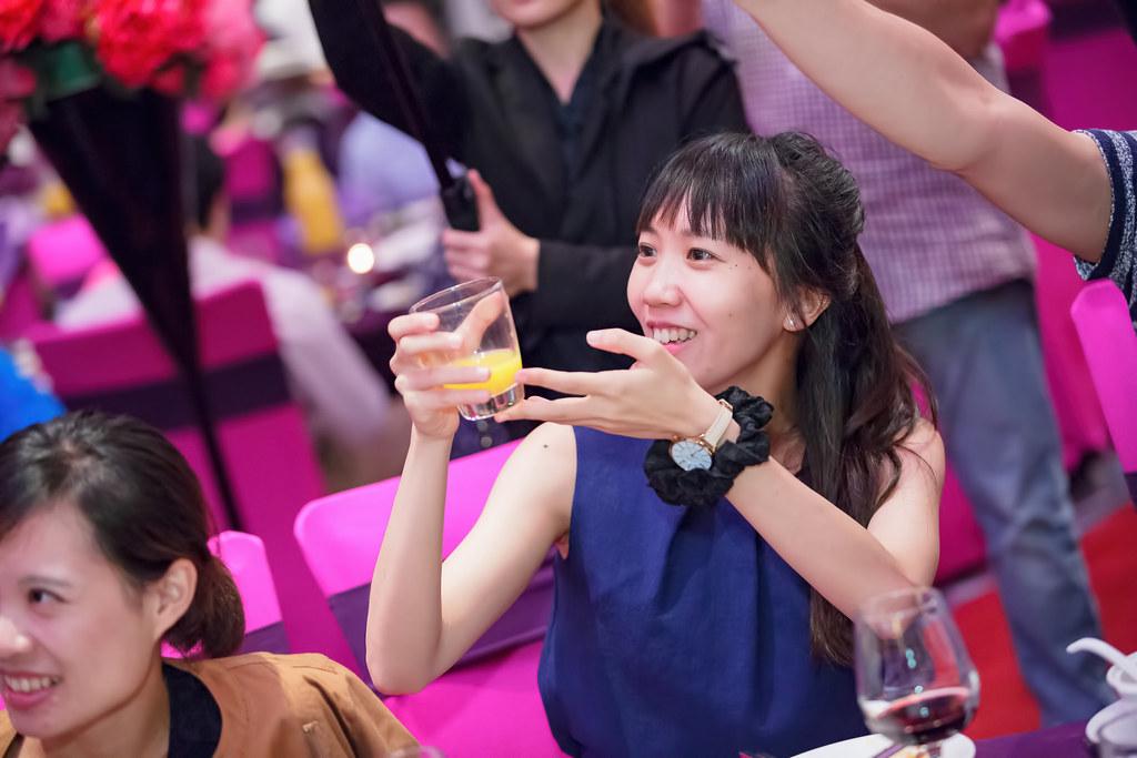 維多麗亞酒店,台北婚攝,戶外婚禮,維多麗亞酒店婚攝,婚攝,冠文&郁潔145
