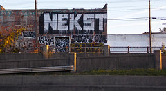 (gordon gekkoh) Tags: graffiti detroit dont dang otr blah oar msk false kuma nekst thr kog reak versuz ftmd