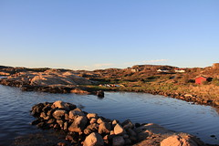 Schweden - Grundsund (N/K/) Tags: sweden schweden sverige grundsund