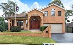 43 St Heliers Road, Silverdale NSW