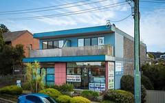 1/3 Monaro St, Merimbula NSW