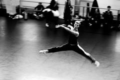 The Fly (k.kdima) Tags: berlin dance jump tanz staatsoper balett 2015 staatsballett balletttnzer