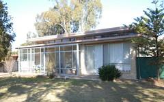 226 Burchfield Avenue, Deniliquin NSW