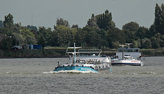 It seems that even the cars on the boatdeck want to overtake . . (Eduard van Bergen) Tags: old blue sea orange white holland cars water netherlands beer dutch port river harbor canal stem rotterdam meer waves ship outdoor room flag main den north engine deep skipper delta boote bateaux full v wash crew bow crop captain tele van hull hook maas riverbank stern helder 50200mm radar tanker fore schiffe maasvlakte starboard niederlande aft sardana hoek schepen bagger oceanic europort europoort pernis estuarium waterweg liesveld caland molenwaard nx1000 redsamsung