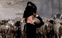 Bedouin Woman (scarfmaskman1) Tags: girl face scarf dessert eyes sand women veiled veil desert faces mask offroad flag headscarf hijab arabic cover arab covered gag atv bellydance shawl foulard facescarf scarves scarfmask arabian tied masked bandana niqab faceveil harem turkish turk kuwaiti burqa bedouin facemask keffiyeh veils coveredface pece burka chador kuffiyeh scarfbound scarfed dupatta scarfgag scarfgagged scarved scarftied bandanamask yashmak arabiceyes bikermask scarfmasked bellydace turkishscarf tagelmust pee kuffiyah turkisheyes scarfveil touristscarves