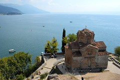 2015_Ohrid_3002 (emzepe) Tags: lake see town lac ohrid t augusztus kirnduls 2015 vros macdoine nyr ezero makedonija csaldi ohri lacul liqeni mazedonien   balkni ohridsko   macednia  ohrit pogradecit ohridit  ohridi