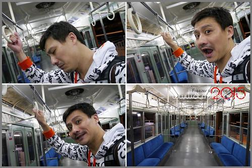大宮鐵道博物35.jpg