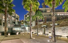 22/5 Towns Place, Millers Point NSW