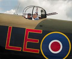 Veteran (Lazarus ) Tags: respect sony lancaster ww2 veteran bomber alphamale justjane a300700 fishfingerscustardallrightsreserved allrightsreservedworldwide